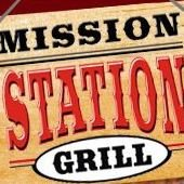 Mission Station Grill