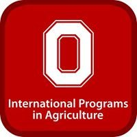 Ohio State  - Office of International Programs in Agriculture