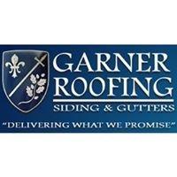 Garner Roofing Company