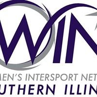 WIN for Southern Illinois