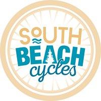 South Beach Cycles