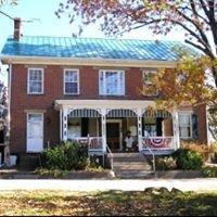 Drover's Inn Inc