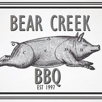 Bear Creek BBQ