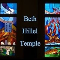 Beth Hillel Temple