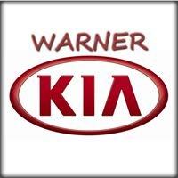 Warner KIA