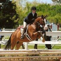 Quogue Pony Farm