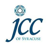 Jewish Community Center of Syracuse