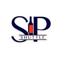 Sip Shuttle