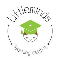 Littleminds Learning Centre