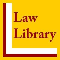 USC Law Library