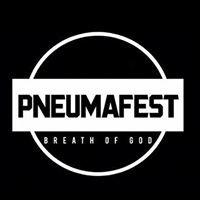 Pneumafest