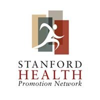 Stanford Health Promotion Network