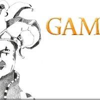 Legacy Gaming Company