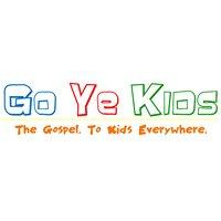 Go Ye Kids