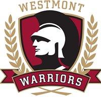 Westmont College Baseball