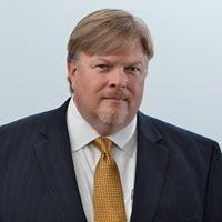 Ken A. Barlow, Jr, P.A