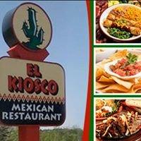 Kiosko Mexican Restaurant