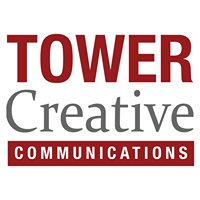 Tower Creative Communications