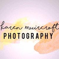 Karen Muircroft Photography