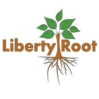 Liberty Root
