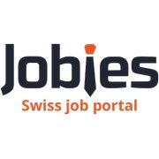 Jobies