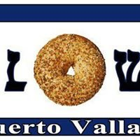 Vallarta Bagel World