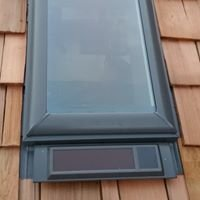 Wisconsin Sunlight Solutions