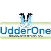 UdderOne