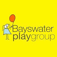 Bayswater Playgroup WA