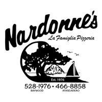 Nardonne's Pizzeria Baywood Park