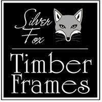 Silver Fox Timber Frames