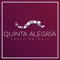 Quinta Alegria Shopping Mall