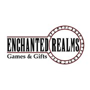 Enchanted Realms Games & Gifts