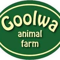 Animal Farm Goolwa