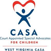 WV CASA Association, Inc.