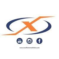 Crossfit X-Treme Athletics