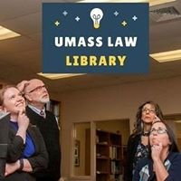 UMass Law Library