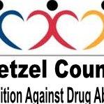 Wetzel County Coalition Against Drug Abuse