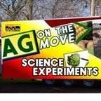 WV Mobile Agriculture Education Science Lab