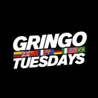 GringoTuesdays