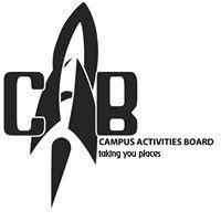 NU Campus Activities Board
