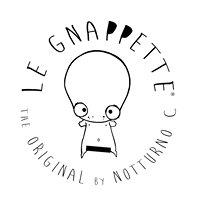 Le Gnappette
