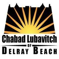 Chabad of Delray Beach