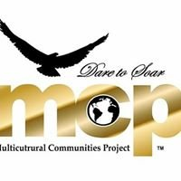 The Multicultural Community Project