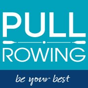 PULL Rowing