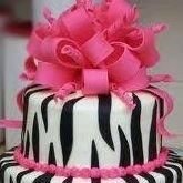 Angelica Bakery
