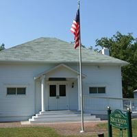 Estell Manor Historical Society Inc