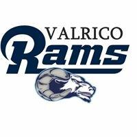 Valrico Rams