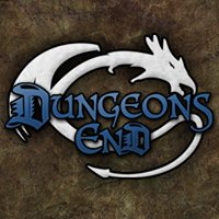 Dungeon's End