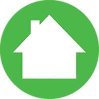 Tischendorf Contractor Services, LLC